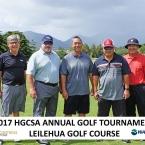 2017-HGCSA-PICS-138