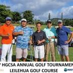 2017-HGCSA-PICS-163