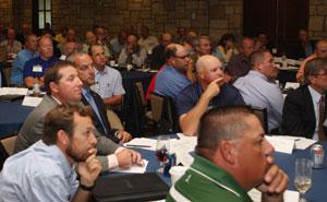 2013-chapter-delegates