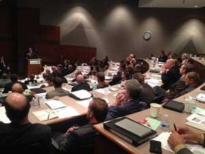 2015-delegates-meeting
