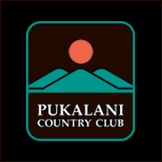 Pukalani Country Club Maintenance Superintendent