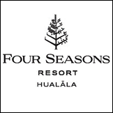 Golf Course Equipment Manager Four Seasons Resort Hualalai