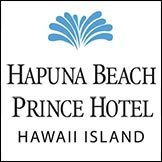 Director of Golf Course Maintenance Mauna Kea & Hapuna Golf Courses